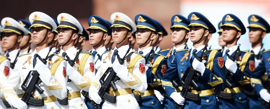 军校类专业